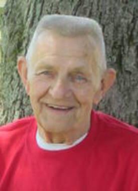 Arthur  MacLeod
