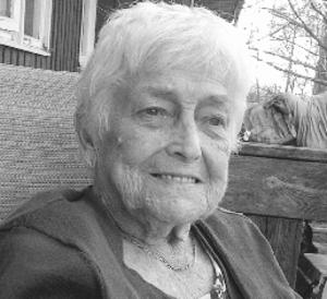 Helen  CURNOW