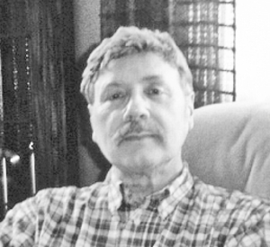 Paul  BLONDEAU