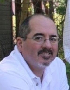 Daniel W. Curran