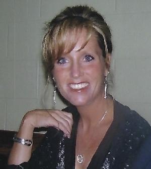 Kelly  MARSHALL