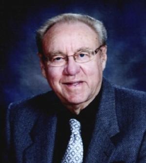 Lloyd  BARCLAY