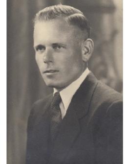 Antoon  KLOOSTERBOER
