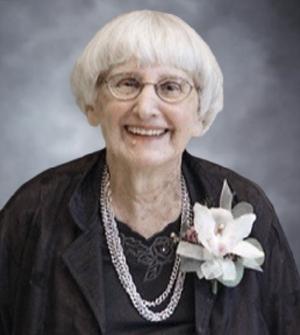 Monica  GILBERT