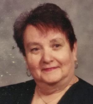 June  Daigle