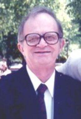 Andrew  Galanis