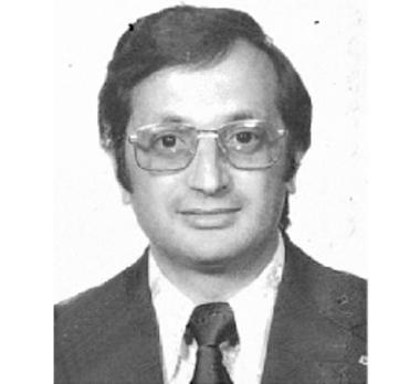 Leo  ALBO