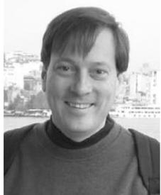 John  Lipp