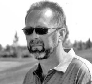 Bill  BAERG