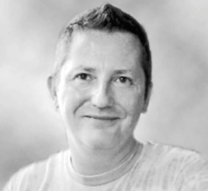 Warren  Chykowski
