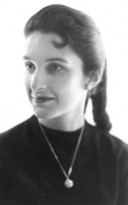 Patricia (DiBurro) Simone