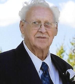 Alvin  HACKETT