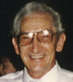 Frank  Terry