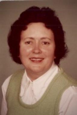 Clarice L. Roland