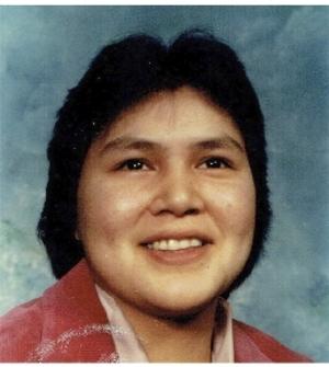 Susan  KEESHIG