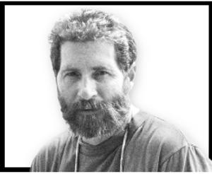 Ted  Bradford