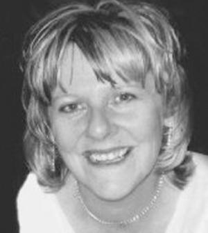 Monica  Chartrand