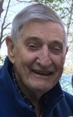 William J. Nofsker