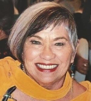 Alma  Sas
