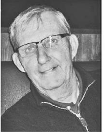 Gerald  Barbeau