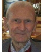 Dennis  SZILASSY