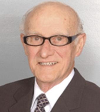 Francis  Gross
