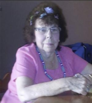 Leona  Herman