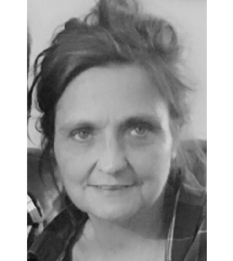 Shelley  ROSE