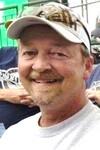 Mark Arnold Schmitz