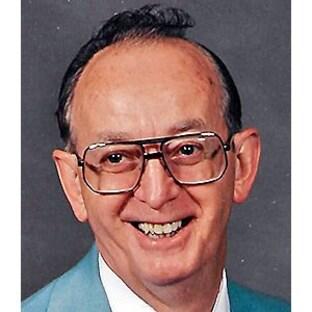 ROBERT ZIGGY ADAMCIK