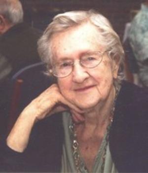 Bernice M. (Krysiak) Goldsmith