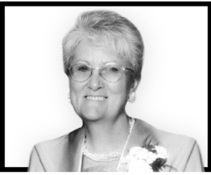 Rosemary  BROWNELL