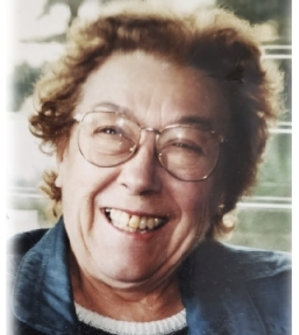 Bernice  BALTARE