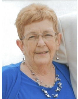Barbara  ARMSTEAD