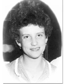 Carol  COMSTOCK