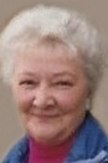 Roberta Jean Fischer