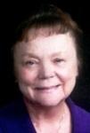 Mary Louise Witt