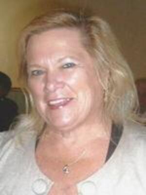 Linda J. Gardrel