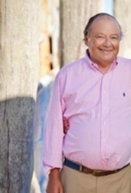 Dennis Craig Guittarr