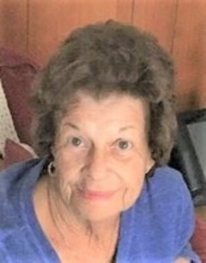 Dorothy M. Haight