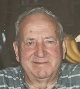 Ray  MATTHEWS