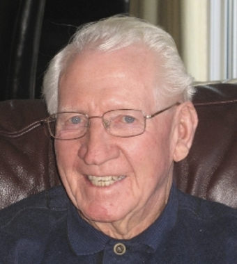 Frank  McCutcheon
