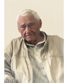 Frank  Muehlbauer