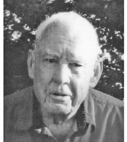 Robert  BEAGLE