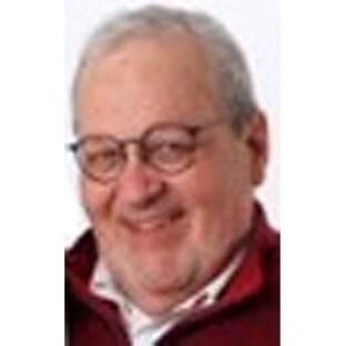 JOHN W SMART