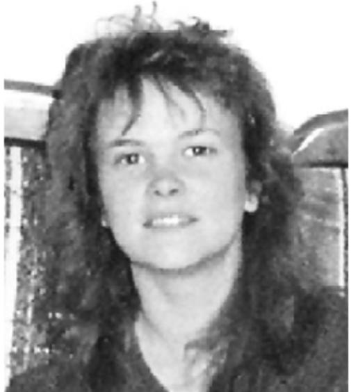 Brenda  MEYERS