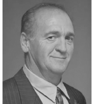 Robert  BASTIN