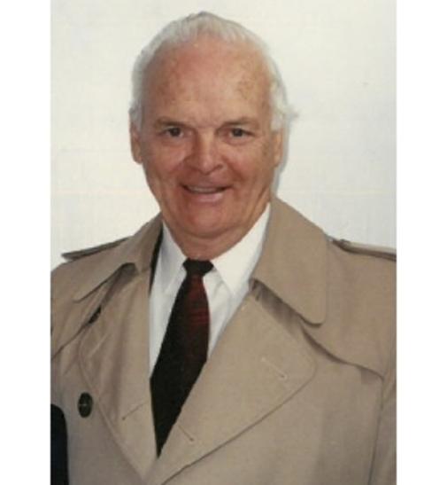 Ralph  Coles