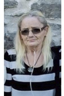 Debora  MITCHELL