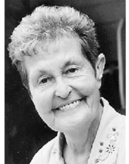 Mary  Heacock